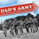 BBC Orchestra Colonel Bogey March (Theme from the Film Dad's Army)