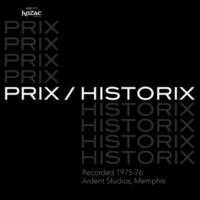Prix Historix