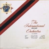 The International Pop Orchestra 110 Men