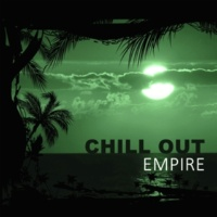 The Chillout Music Masters Chill Out Empire ‐ Chill Out Temple, Most Popular Chill Out Sounds