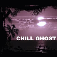 Free Spirit Academy Ghost Chill ‐ Fly by Night, Touch the Sky, Inner Power, Positive Energy