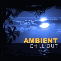 Chillout Café, Chillout Lounge Ambient Chill Out ‐ House Del Mar, Beach House, Tropical Bass, Relaxing Music