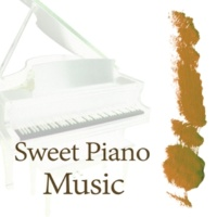 Best Piano Bar Ultimate Collection Sweet Piano Music ‐ Relax With Jazz Music, Piano Sounds, Dinner Music, Easy Listening, Slow Jazz