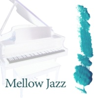 Smooth Jazz Music Club Mellow Jazz ‐ Soft & Calm Piano Jazz, Morning Coffee, Finest Lounge Music