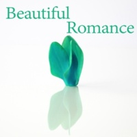 Romantic Piano Ambient Beautiful Romance - Dinner for Two, Romantic Jazz, Piano Sounds for Romantic Evening, Jazz Music, Sexy Night