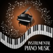 Background Piano Music Ensemble
