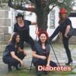 Diabrétes Diabrétes