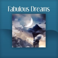 Deep Sleep Relaxation Fabulous Dreams ‐ Fabulous Songs for Baby, Calm  Down Baby, Lullabies for Newborns, Nature Sounds to Baby Massage, Relieve Stress, Help Your Baby Sleep Through the Night