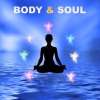 Relax Meditate Sleep Body & Soul ‐ Calming Nature Sounds for Inner Balance, Reiki Sounds, Yoga Meditation, Inner Peace, Deep Relaxing Music