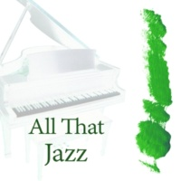 Relaxing Piano Music Oasis All That Jazz - Easy Listening, Mellow Jazz, Soft Piano, Jazz for You, Sensual Piano Music
