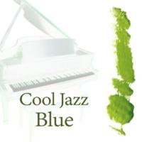Relaxation Jazz Music Ensemble Cool Jazz Blue - Best Mellow Jazz, Calming Piano Sounds, Jazz Evening