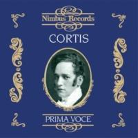 Antonio Cortis Antonio Cortis (Recorded 1925 - 1930)
