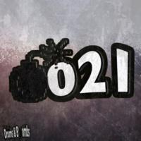 Charles Ramirez & meszi/Charles Ramirez It's All About Time (Charles Ramirez Remix)