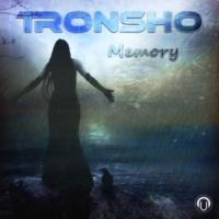 BrightLight & Solarix & Tronsho & Solarix and Brightlight/Tronsho Visible Energy (Tronsho Remix)