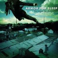 Armor For Sleep The Truth About Heaven