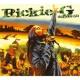 Rickie-G am08:59