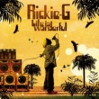 Rickie-G Life is wonderful