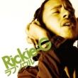 Rickie-G ラブソウル