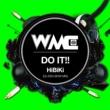 HiBiKi Do It!! (DJ KEN-BOW Mix)