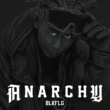 ANARCHY HELLA RICH feat. CRAZYBOY