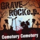 Cemetery Cemetery Get Away