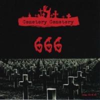 Cemetery Cemetery 666
