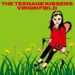 THE TEENAGE KISSERS Halt