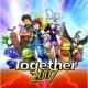 あきよしふみえ Together2007