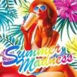 V.A Summer Madness