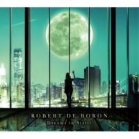 Robert de Boron Dreams in Static