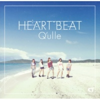 Q'ulle HEARTBEAT