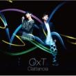 OxT Clattanoia