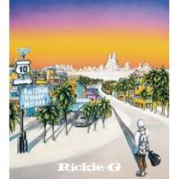 Rickie-G Follow Your Heart E.P.