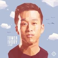 J. Han Tower Ivory
