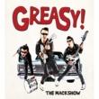 THE MACKSHOW グリース・ミー(California jam ver)