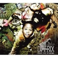 Diafrix Pocket Full Of Dreams