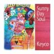 Keyco Sunny Day Soul