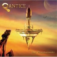 QANTICE The Phantonauts