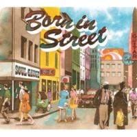 SOUL GAUGE Born in Street