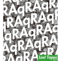 RAq Lost Tapes vol.2