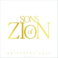 Sons Of Zion Universal Love