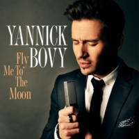 Yannick Bovy Fly Me To The Moon