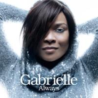 Gabrielle Always [UK Version]