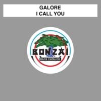 Galore I Call You