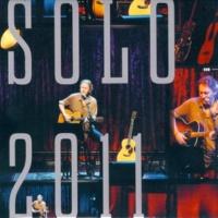Tomas Ledin Solo [Live]