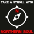 G. C. Cameron Take a Stroll with Northern Soul