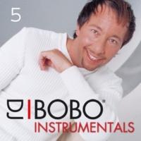 DJ Bobo DJ Bobo Instrumentals, Pt. 5