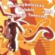 Najpiekniejsze Polskie Przeboje Taneczne Moje jedyne marzenie