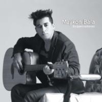 Maykon Bala Boa Sensação