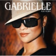 Gabrielle Play To Win [UK version]